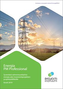 Energia PM Professional